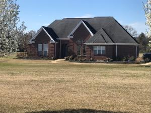 1225 CR 506, Shannon, MS 38868