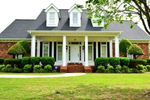 110 Windridge Dr., Ripley, MS 38663