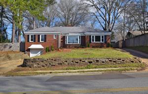 720 E Jackson St., Tupelo, MS 38804