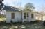 131 N Main St., Pontotoc, MS 38863