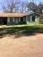707 Highland Cr., New Albany, MS 38652