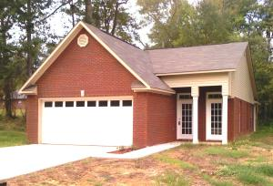 130 Oak Pointe, Plantersville, MS 38862