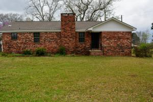 167 Old Planters Road, Plantersville, MS 38862
