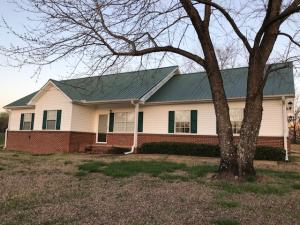 21 Co Rd 702, Blue Mountain, MS 38610