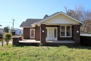 815 Blair St., Tupelo, MS 38801