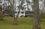 145 Cedar Creek Dr., Pontotoc, MS 38863