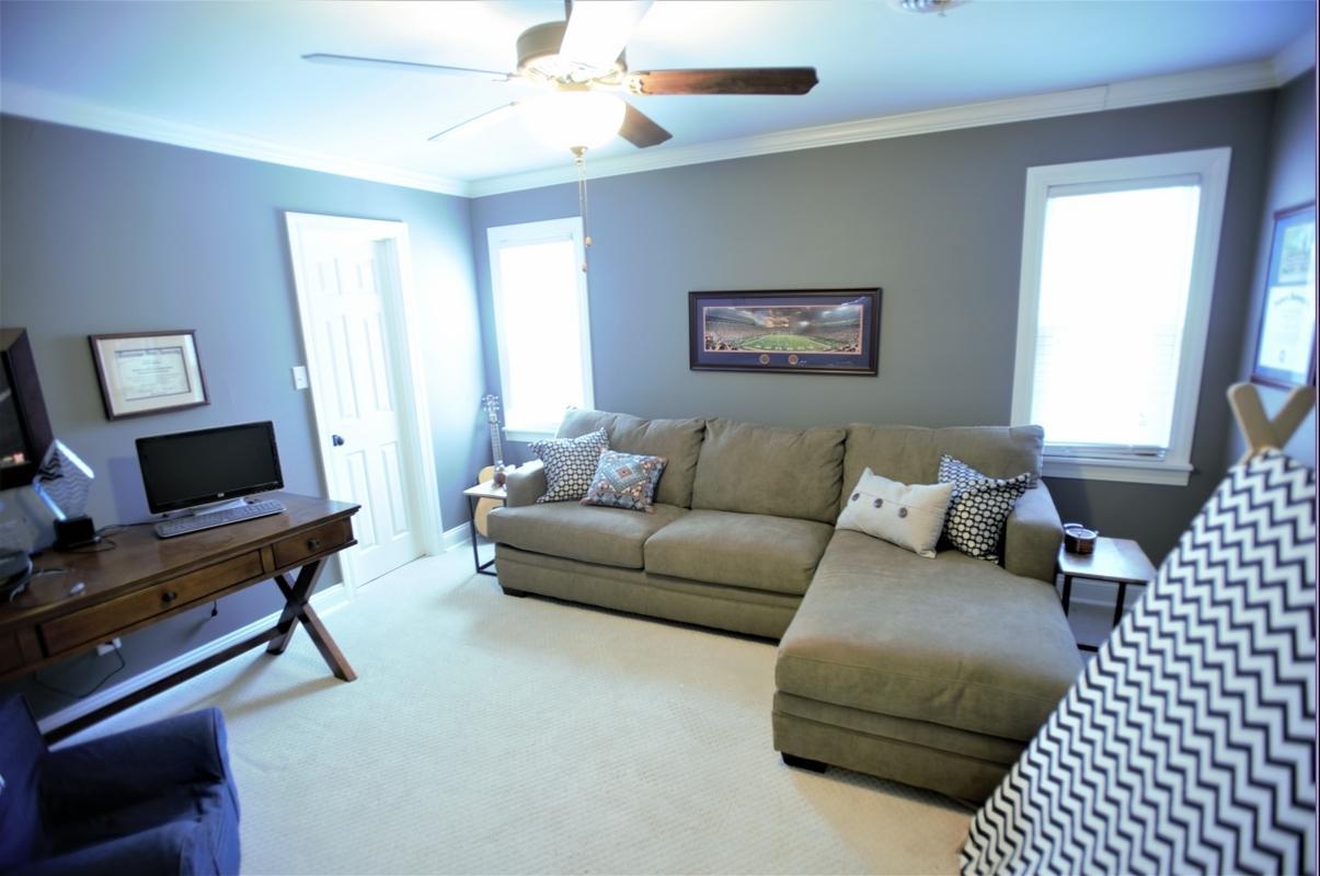 106 CR 1200, Tupelo, MS 38801 (MLS# 18-1000) - White Oak Realty, LLC