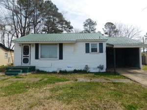 106 Lakeview Dr., Tupelo, MS 38801