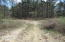 Hwy 30 East, New Albany, MS 38652