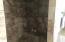 134 Bona Katherine Dr., Mooreville, MS 38857