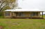 2443 Brassfield Road, Pontotoc, MS 38863