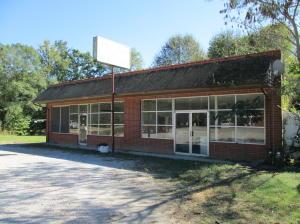 1820 E Main St., Tupelo, MS 38804