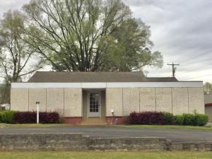 1218 W Main St., Tupelo, MS 38801