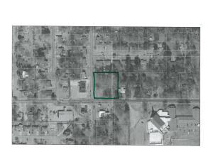 1390 W Jackson St., Tupelo, MS 38801