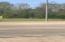 5155 Cliff Gookin Blvd., Tupelo, MS 38801