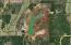 Lot 7 Lake Estates, Nettleton, MS 38858
