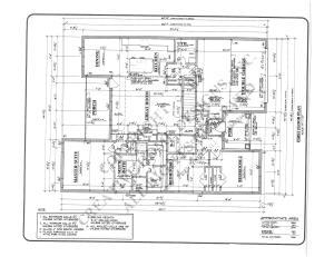 6102 Vermelle (Lot14) Dr., Tupelo, MS 38801