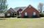 4611 Meadow Ridge Dr., Tupelo, MS 38801