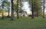 50011 Lakeshore Cr., Aberdeen, MS 39730