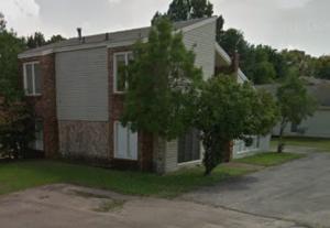 1601 W Main St., Tupelo, MS 38802