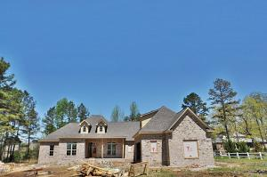 186 Timberlane Dr., Tupelo, MS 38801