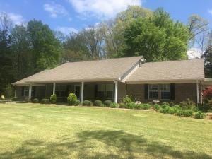 331 Co Rd 1498, Tupelo, MS 38804