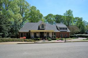3078 E Plantation Cr., Tupelo, MS 38804