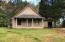 295 Martin Dr., Tremont, MS 38876