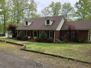 1008 Sweetgum, New Albany, MS 38652