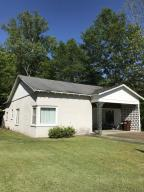 315 3RD ST South, Amory, MS 38821