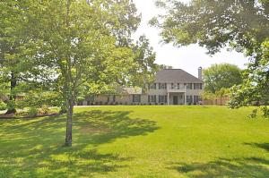 4251 Old Town Cr., Tupelo, MS 38804