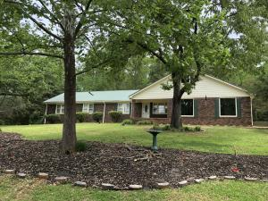 1127 MS-348, New Albany, MS 38652