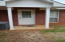 407 Bristol Ave., New Albany, MS 38652