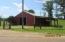 Longview Road, Pontotoc, MS 38863
