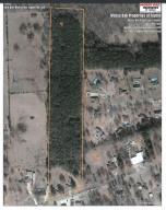 5018 Main St., Tupelo, MS 38801