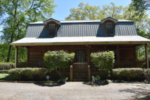 1217 Lake Breeze, Hickory Flat, MS 38633