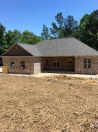 1006 Wildwood Lane, Myrtle, MS 38650