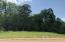 Chateau Rounds (Lot 23)Abermar, New Albany, MS 38652