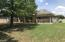 339 Lake Park Dr., Tupelo, MS 38801
