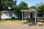 120 Lake St., Tupelo, MS 38804