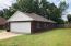 109 Beringer, Guntown, MS 38849