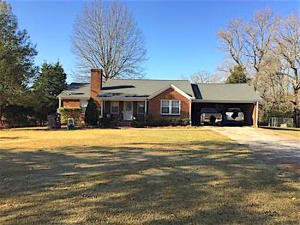 1711 Co Rd 81, Blue Mountain, MS 38610