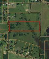 (10.88 acres) CR 455, Shannon, MS 38868