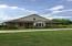 157 Quail Valley Road, Tupelo, MS 38801