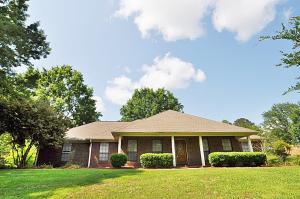 164 Carr Vista Road, Tupelo, MS 38801