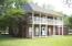 111 Gale Carr Dr, Tupelo, MS 38801