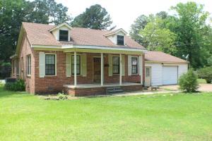 525 N Park St., Tupelo, MS 38804