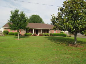 508 Cherry Blvd, New Albany, MS 38652