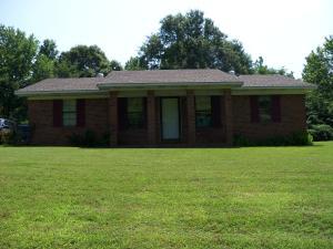 65 Barber Road, Potts Camp, MS 38659