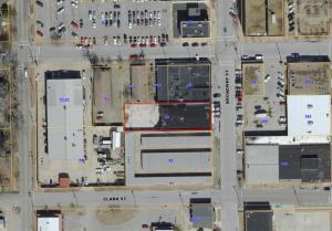308 South Broadway, Tupelo, MS 38804